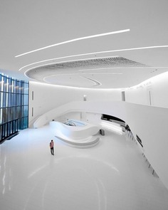 Magnifique Architecture and Interior Photography by Charmaine Wright
