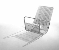 eggdesigns01dailyicon #furniture #chairs
