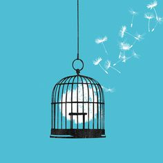 Arts & Culture Awards '09 #graphic design #design #illustration #jail