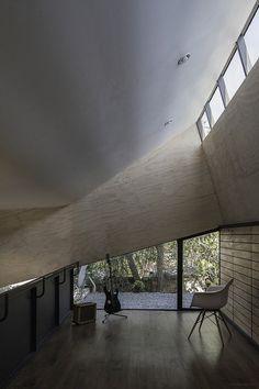 Lautaro House 7