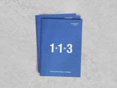 1+1=3 #layout #book #story #typography