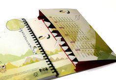 www.prinzapfel.com Taschenkalender #timeplanner #calendar #diary #terminplaner #taschenkalender