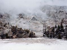 Christoph Morlinghaus #landscape