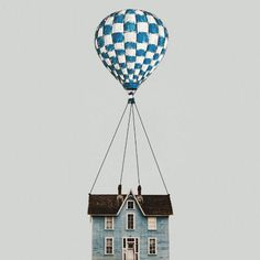 #editorial#photography#picture#image#photo#editor#house#baloon