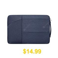 Handbag #for #Macbook #Air #13 #2018 #Pro #13 #15 #Case #Portable #Laptop #Bag #for #Xiaomi #Lenovo #Notebook #Cover