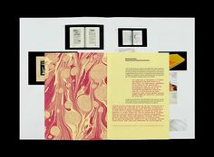 Here I Go #print #design #graphic