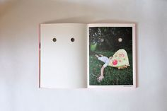 WeAreWhatWeMask-Catalogue-05.jpg #magazine