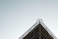 Minimal Photography on the Behance Network #minimal #architecture #photography #building