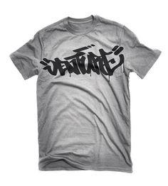 Kendrick Kidd #venture #tee #shirt