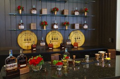 Woodford Reserve Unveils The Annual $1000 Mint Julep – LouGirl502