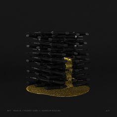 Madlib + Freddie Gibbs
