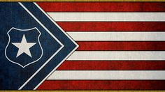 bioshock_infinite__flag_of_the_prophet_by_okiir-d61tou3.png (1191×670)