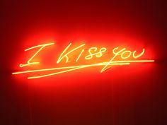 Tracey Emin | PICDIT