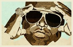 Cee Lo Green | Illustration | KyleMosher.com