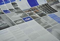 Marque – Recent Projects Special – Summer 2011   September Industry #danelion #british #council #marque
