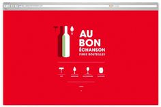 Atelier Müesli – Design graphique #website #design #web