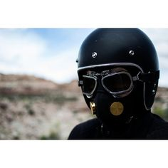 #faceless #helmet #motorcycle #goggles