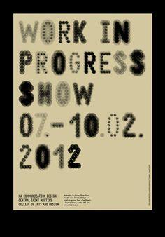 Stefanie Schwarz Graphic Design #cercle