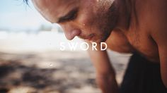 Sword Drink Mix #Photo and #Logo