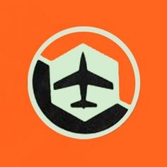 Draplin Design Co. #logo #draplin