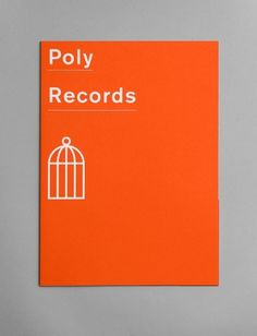 random image #british #maddison #graphic #akzidenz #poly #independent #grotesk #records