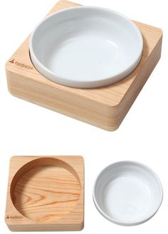 Kanbatsu #trim #single #dish