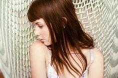 tumblr_lkk0m102Mw1qc1q3po1_500.jpg (JPEG Image, 500x333 pixels) #girl