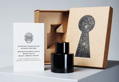 Projects - Byredo Parfums Online Store