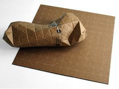 Universal Packaging Concept 1 #packaging