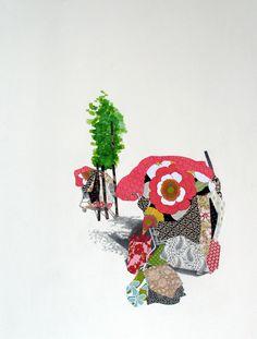http://amy wilson faville.com/artwork/Mother_and_Child.jpg