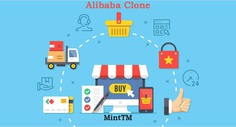 Achieve The Unimaginable With Alibaba Clone For B2B eCommerce Website Needs
