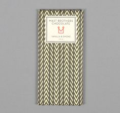 """VANILLA #pattern #design #chocolate #product #sweets"