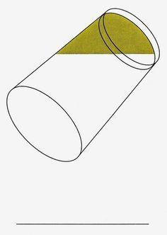 prt_350x493_1315759925.jpg (350×493) #glass #liquid #green