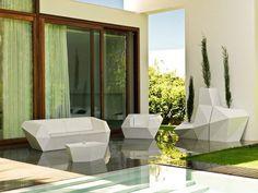 CJWHO ™ (House in Rocafort, Valencia, Spain by Ramon Esteve...) #spain #valencia #design #pool #photography #architecture #luxury