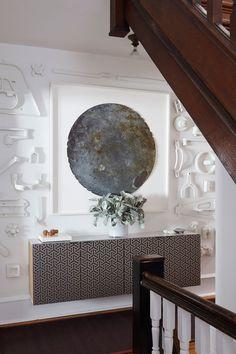 #interior #wall #salvage