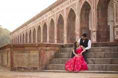 A Tailor Crafted Guide Into The Prewedding Shoot Cost I...