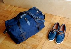 tumblr_lkr43zyyJr1qba2too1_500.jpg 500×347 pixels #swag #blue #clothing