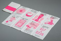 Creative Review - Infographics to aid The Girl Effect #graphic #family #bright #planning #infograpic