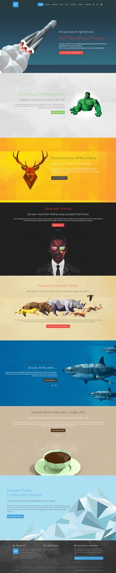 colors,yellow, blue, web design, layout, concept
