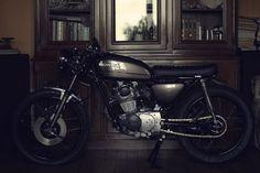 https://lh5.googleusercontent.com/ UcVbjO fwuM/UJuhJL9JhwI/AAAAAAAABlk/GiMp 7UmYNU/s950/53407_533495650011228_1629741417_o.jpg #cafe #motorcycle