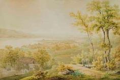Meyer, Johann Jakob