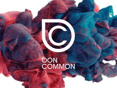 Don Common par Rachel Carter
