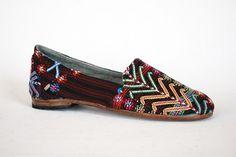 colotenango_slip_profile_2.jpg (Immagine JPEG, 600x400 pixel) #fashion #shoes