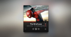 Dark ui music player design psd psd web elements pixeden Free Psd. See more inspiration related to Music, Design, Web, Web design, Elements, Ui, Design elements, Psd, Login, Dark, Best, Web elements, Account, Player, Horizontal, Resources, Registered, Please and Freebies on Freepik.