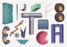 letterforms.jpg (597×422)