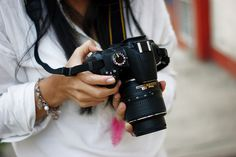 Iloveimgs #camera #with #girl