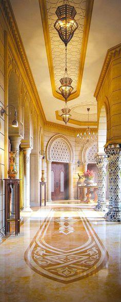 Rosamaria G Frangini | Architecture Luxury Interiors