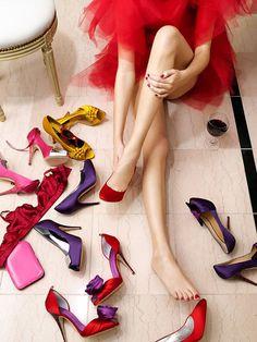 #fashion, #photography