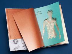 null #cut #print #body #book #paper