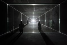 berlin 0569 #light #dark #space #black #room
